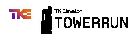 TK Elevator Towerrun