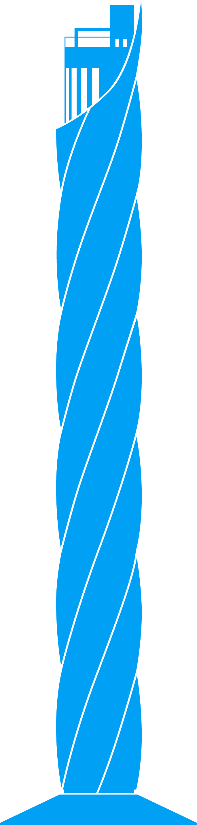 thyssenkrupp Testturm